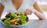 5 อาหารบำรุงผิวสวย เติมเต็มผิวสวยสดใสจากภายใน ใครว่าทำยาก !