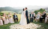 9 สิ่งสำคัญที่เจ้าสาวควรทำ 1 เดือนก่อนวันแต่งงาน