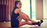 ตุ๊ก The wow laos นางแบบลาวสุดมั่น ผู้มีสไตล์ไม่เหมือนใคร