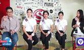 คุยกับ 3 สาวตัวแทน Miss Tourism Queen Thailand 2017