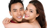 6 สิ่งจำเป็นที่คู่รักต้องตรวจก่อนแต่งงาน