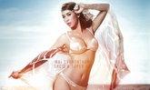 Mai Sukhonthawa Wallpaper : She's a super hot