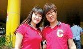 ทำไม คู่รักเกาหลี ชอบแต่งตัวเหมือน คู่แฝด ?