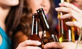 ผู้หญิงอย่างเราดื่มแอลกอฮอล์แล้วดีไหมนะ!