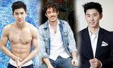 5 อาชีพสุดคูลของหนุ่มๆ Cleo Bachelor 2015