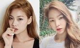 5 นางแบบสาวเกาหลี เผยเคล็ดลับดูแลผิวให้ สวยเด้ง