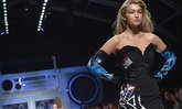 เคล็ดลับความงามจากนางแบบหน้าหวาน Gigi Hadid