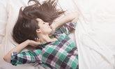 9 วิธีทำสวยให้ผมก่อนนอน ตื่นปุ๊บสวยปั๊บ
