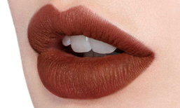 All-Time Favourites Brown Lipsticks