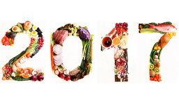 นับถอยหลัง เตรียมสุขภาพดี รับปีใหม่