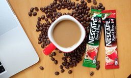 ทำไมต้องแก้วนี้? ล้วงความลับของกาแฟเจ้าเด็ด ที่คอกาแฟไม่ควรพลาด