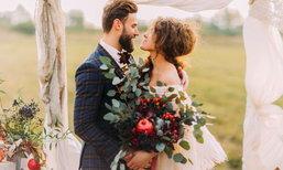 จัดงานแต่งแบบไม่พลาดกับ 4 เรื่องควรรู้! ก่อนหาฤกษ์แต่งงาน