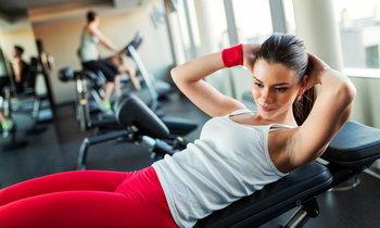 วิธีลดน้ำหนักง่ายๆ ได้ผลจริง แค่ทำพฤติกรรมเหล่านี้ก่อนนอน