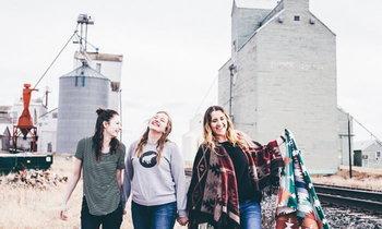 10 สิ่ง ที่ผู้หญิงอย่างเราๆ ควรทำก่อนอายุ 30