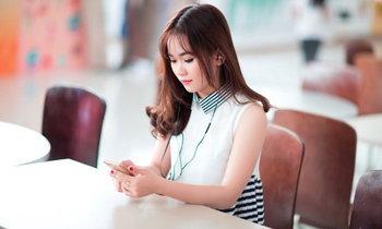 5 พฤติกรรมการแชทของผู้หญิงที่ทำให้ผู้ชายเบื่อหน่าย