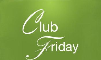 รวมคำคมความรักโดนๆ จาก Club Friday