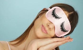 4 วิธีทำให้นอนหลับง่าย สร้างความผ่อนคลายก่อนนอนทุกคืน