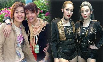 นิว จิ๋ว กับ 13 ปีที่เปลี่ยนไป สวยมาไกลขนาดไหน ตามมาดู