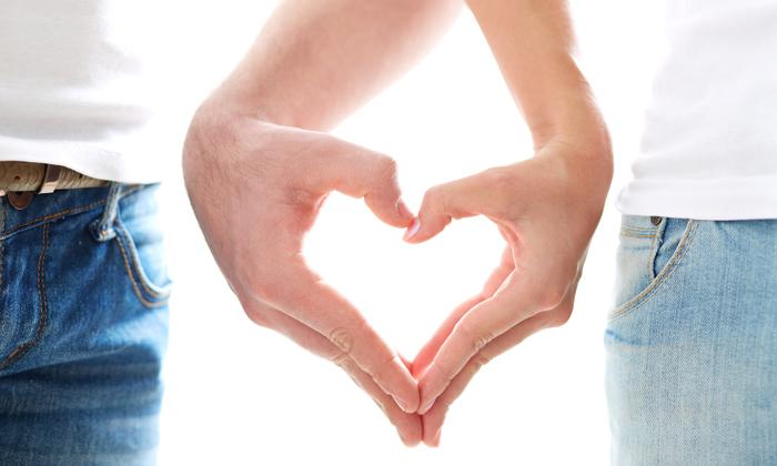 6 อาการที่บ่งบอกว่าคุณกำลังตกหลุมรักใครบางคน