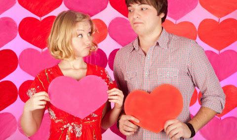 10 ของขวัญวาเลนไทน์ ที่ไม่ควรซื้อให้คนรัก