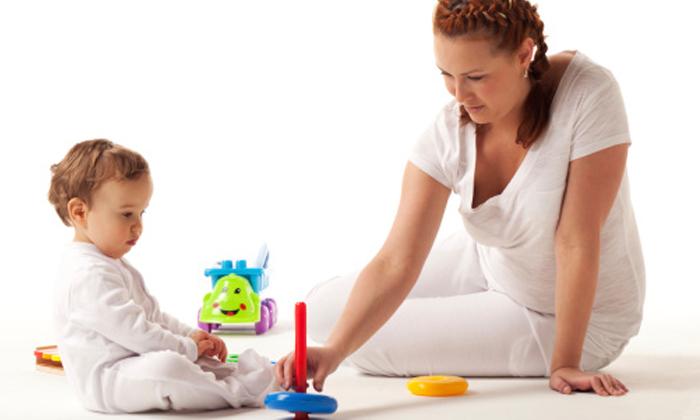 4 คำพูดจากพ่อแม่ ที่ไม่ควรพูดกับลูกเป็นอันขาด