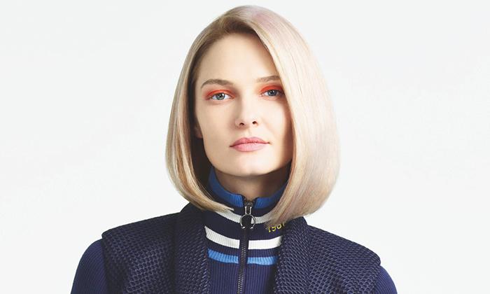 เทรนด์ผมสีสันใหม่ต้อนรับลมหนาว Essential Looks 2018 Autumn/Winter 2018