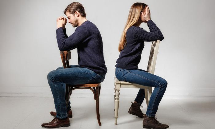 ความสัมพันธ์รักแบบหน่วงๆ จะหมดรักก็ไม่ใช่ จะไปก็ไม่เชิง 7 ทางออกนี้ช่วยคุณได้