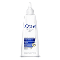 Damage Therapy Intense Repair Leave On Cream
