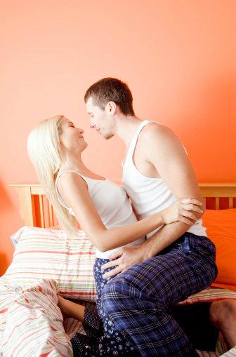 การบ้านของ สามี/ภรรยา แค่ไหนถึงพอดี