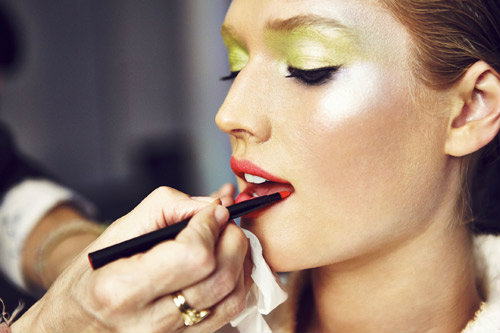 NARS SUMMER 2014 COLLECTION