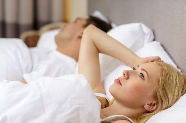 นอนนานแค่ไหน สมบูรณ์แบบที่สุด!