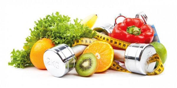 5 เรื่องลดน้ำหนักที่แม่ควรรู้