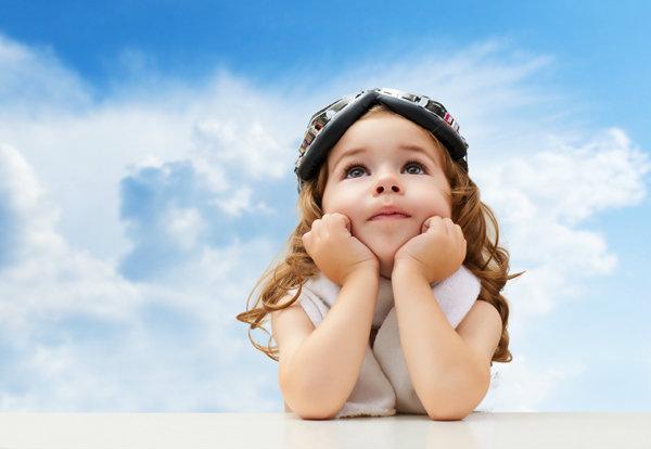 5 เคล็ดลับหน้าเด็ก แบบไม่เพิ่งแอพลวงโลก