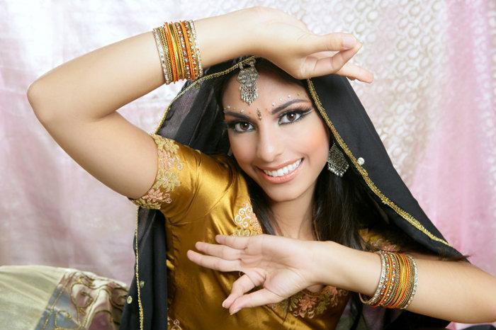 9 ประเทศที่รวมผู้หญิงสวยไว้มากที่สุดในโลก