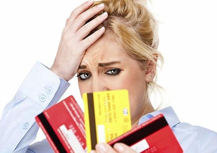 5 วิธีปลดหนี้บัตรเครดิตอย่างไรให้รวดเร็วทันใจ