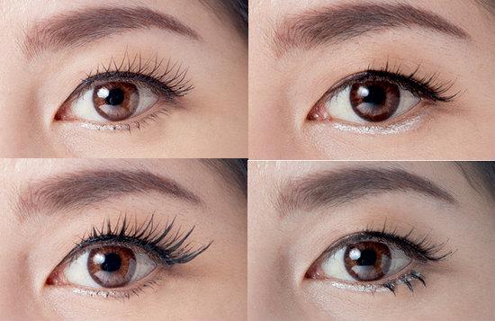 3 วิธีติดขนตาปลอมเพิ่มเสน่ห์ให้ดูไม่ธรรมดา ง่ายๆ ไวๆ ก็สวยแล้ว