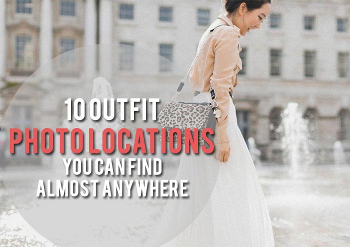 10 สถานที่ถ่ายภาพสุดคูล ที่ชาวฮิปเตอร์ไม่ควรพลาด !