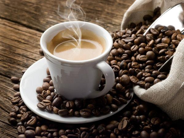 ดื่มกาแฟอย่างไร ให้เป็นยารักษาโรคอัลไซเมอร์ และโรคพาร์คินสัน