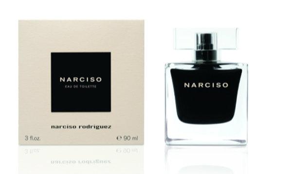 NARCISO น้ำหอมศิลปะแห่งการเย้ายวนเสน่หา