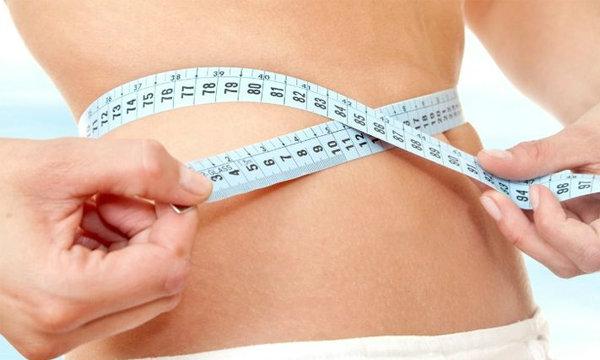 6 เทคนิคแปลกๆ ที่ช่วยลดน้ำหนักได้