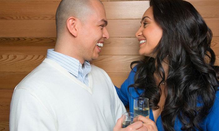 LOVE HORMONE รหัสลับของคำว่าความรัก…โดยเวชศาสตร์ชะลอวัย