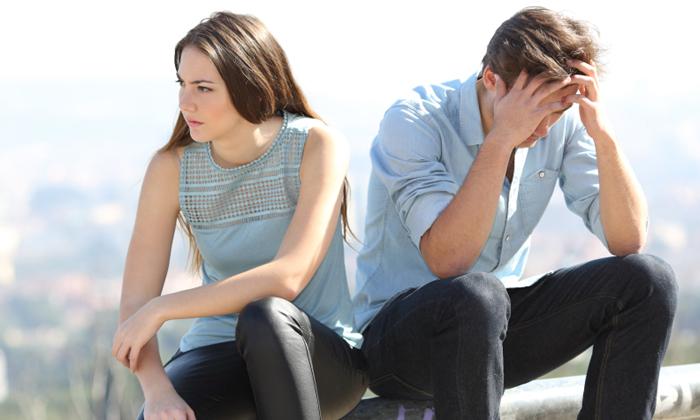 10 วลีเด็ด ทำลายความสัมพันธ์ได้อย่างไม่น่าเชื่อ