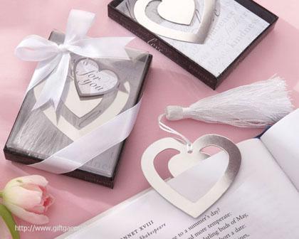 ไอเดีย ของขวัญ ของชำร่วย งานแต่งงาน ต้อนรับ ปี 2558