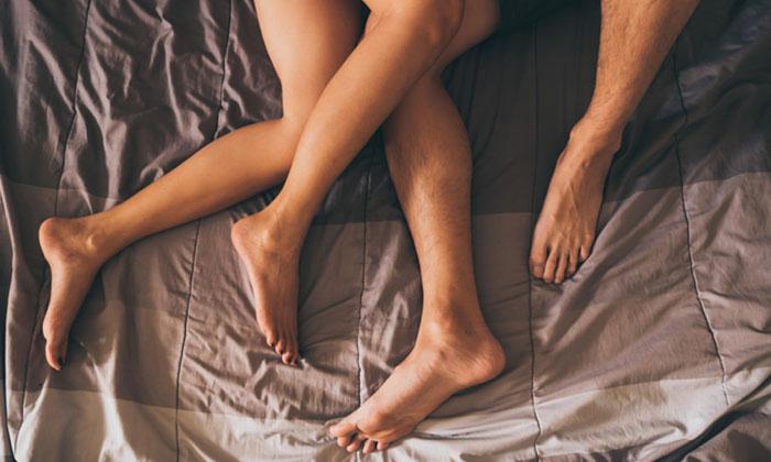 5 เคล็ดลับบนเตียง บรรเลงเพลงรักอย่างไรให้โดนใจคนที่คุณรักมากขึ้น