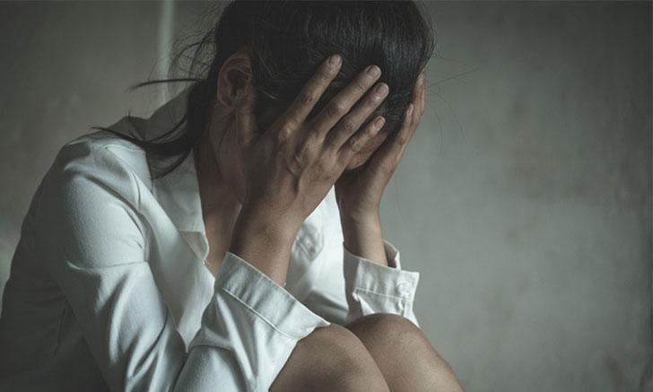 ภาวะเกลียดเซ็กซ์ รู้จักกับภาวะเกลียดเซ็กซ์และการรักษา
