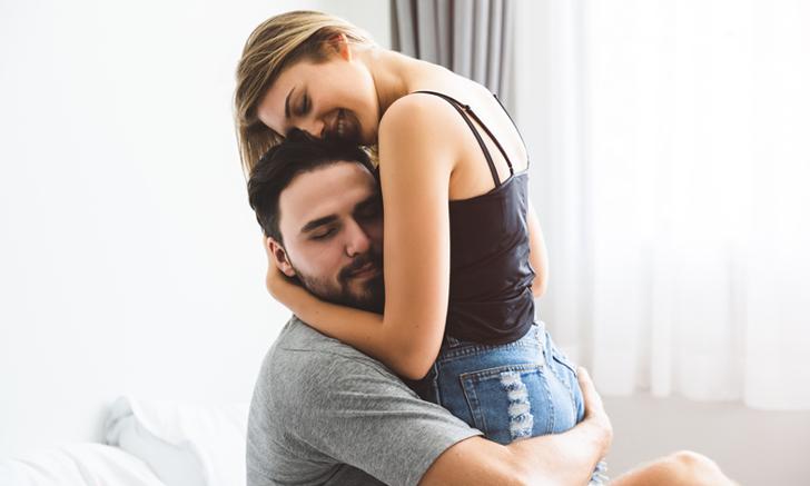 ไม่เชื่อก็ต้องเชื่อ! 5 สิ่งที่จะเกิดขึ้นหลังจากคุณมีเซ็กซ์