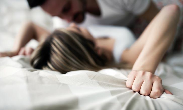 """ไข 5 ความเชื่อผิดๆ กับการมี """"SEX"""" ที่ต้องทำความเข้าใจใหม่ด่วน"""