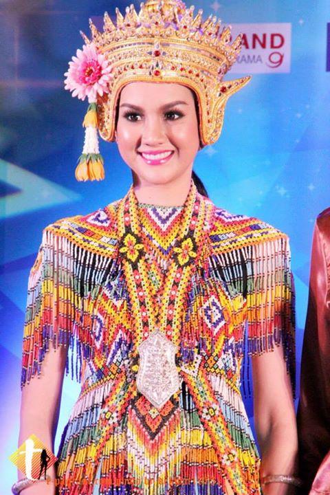 ปลดอีกหนึ่ง! รองอันดับ 2 นางสาวไทย ลือขโมยเงินเพื่อนนางงาม