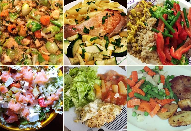 'Clean Food' สวยด้วย อร่อยด้วย