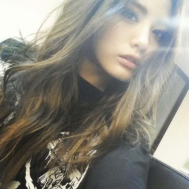 ย้อนดูความงามของผู้หญิงที่หน้าสวยเป็นอันดับ 1 ของโลก